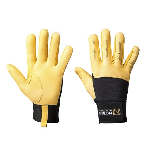 Noble Outfitters™ Cross Flex Gloves