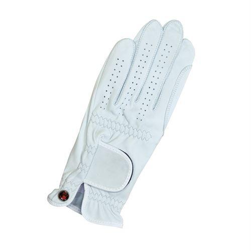Hauke Schmidt Galaxy Gloves