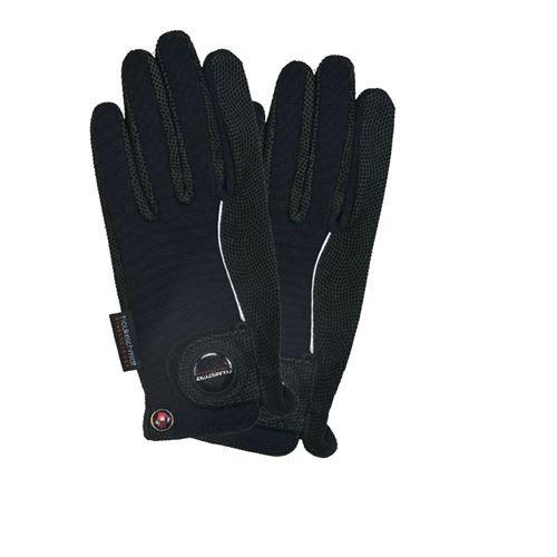 Hauke Schmidt Forever Gloves