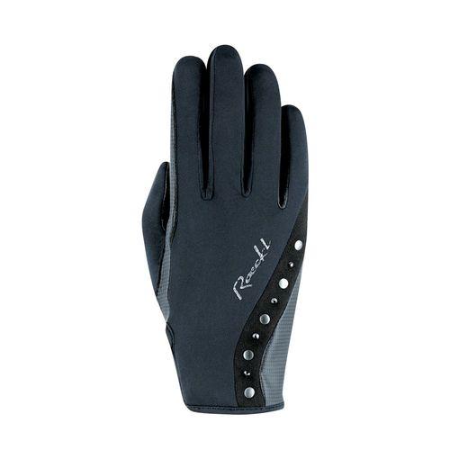 Roeckl® Ladies' Jardy Winter Gloves