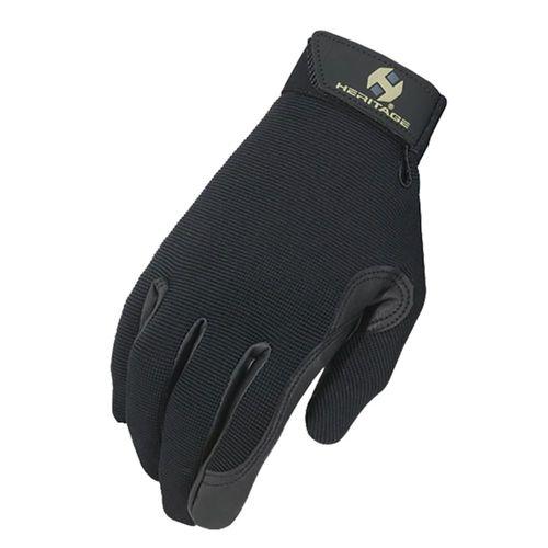 Heritage Performance Training Glove