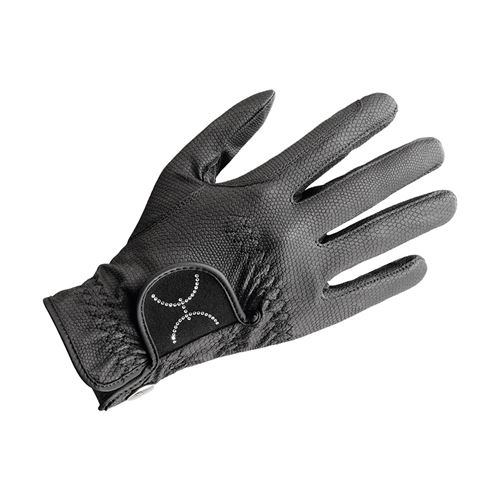uvex Glamour Sport Gloves