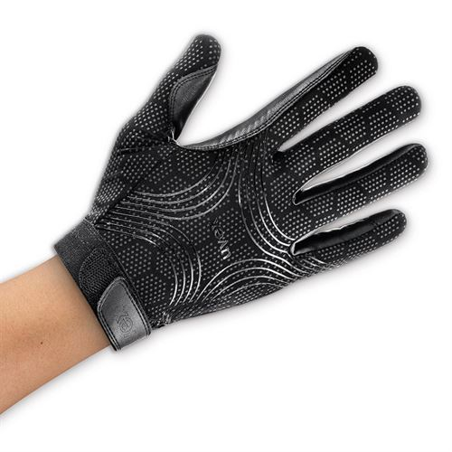 uvex Ceravent Gloves