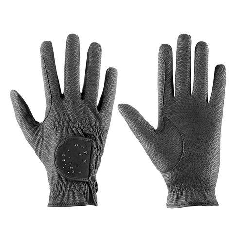 uvex Sportstyle Diamond Gloves