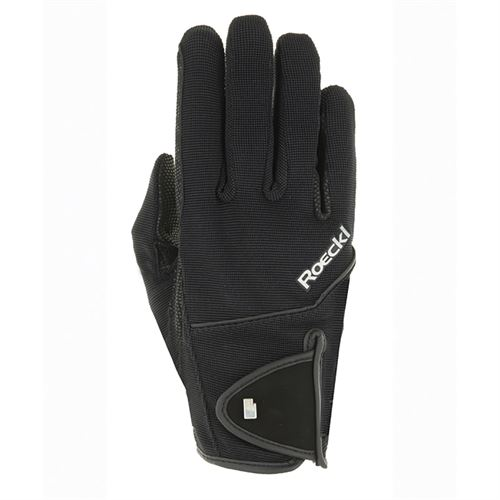 Roeckl® Milano Gloves