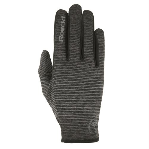 Roeckl® Wayne Winter Gloves