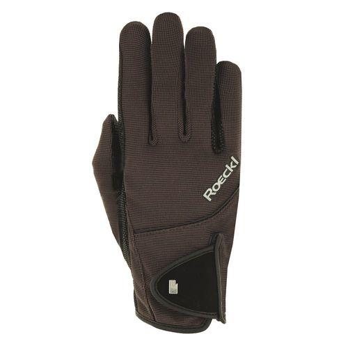 Roeckl® Milano Winter Gloves