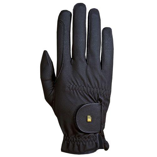 Roeckl® Roeck-Grip® Winter Jr Gloves
