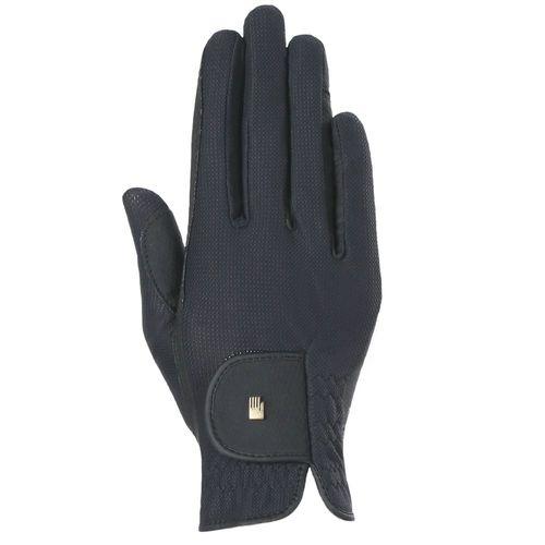 Roeckl® Roeck-Grip® Lite Jr Unisex Gloves