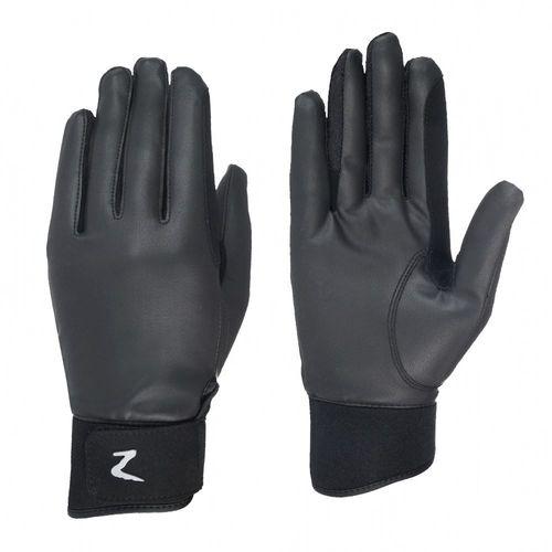 Horze Felicia Gloves