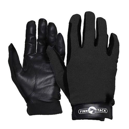 Finntack Summer Gloves