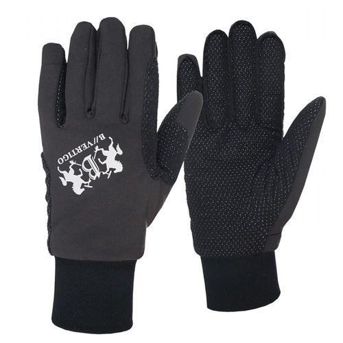 B Vertigo Ladies' Thermo Riding Gloves