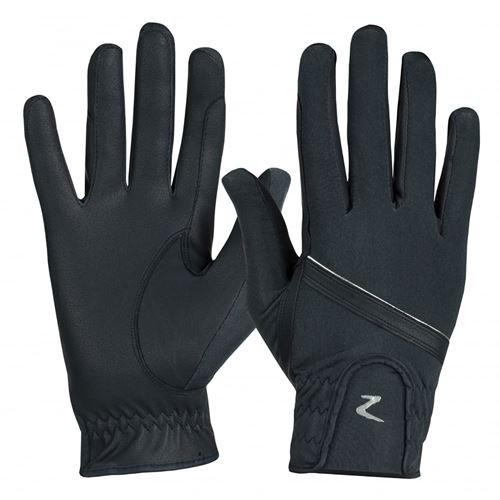 Horze Ladies'Evelyn Breathable Gloves