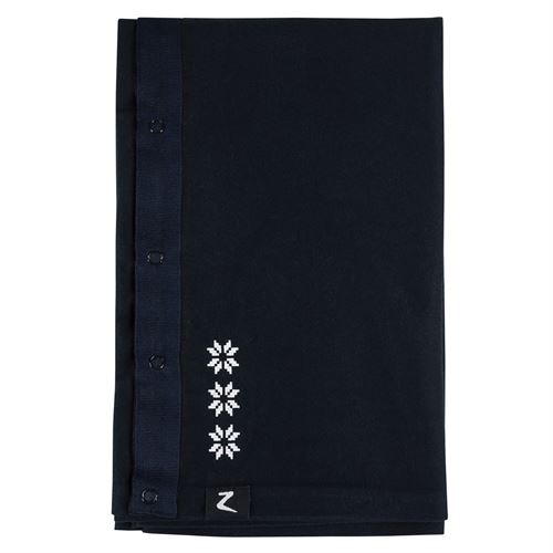 Horze Ladies'Limited Edition Lillehammer Scarf
