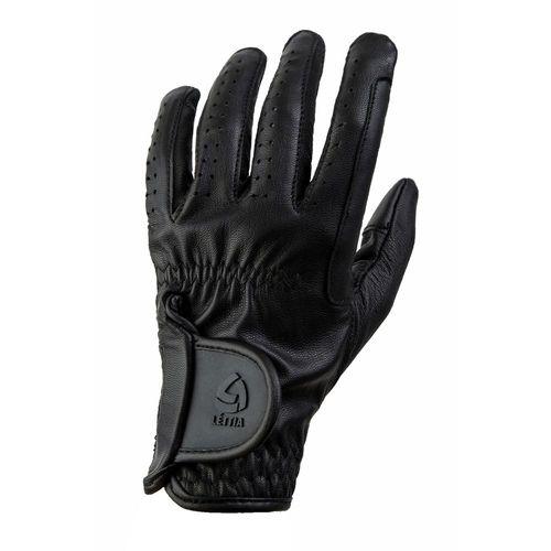 Léttia® Maggio Gloves