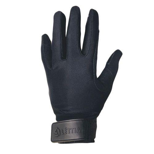 Léttia<sup>®</sup> Ladies' Shield Gloves