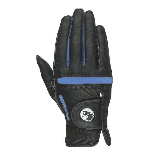 Finntack Venado Gloves with Sheepskin