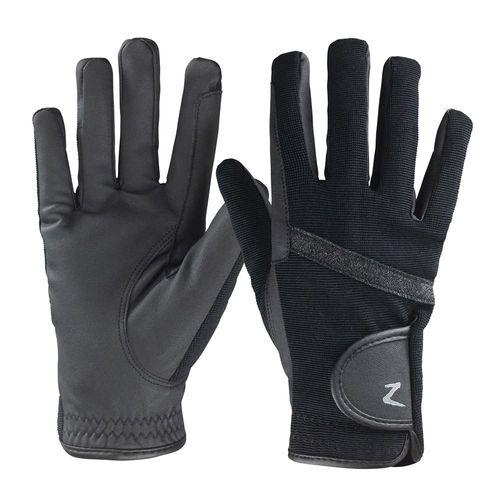 Horze Ladies' Winter Gloves