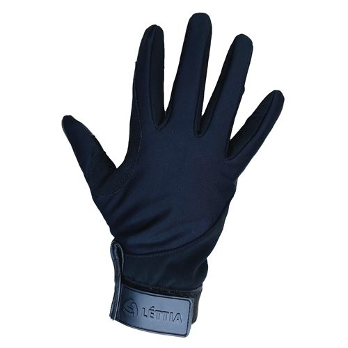Lettia® Ladies' Shield Thinsulate™ Gloves