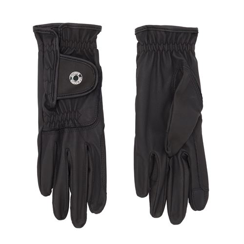 Dover Saddlery® EquiTouch™ Show Gloves