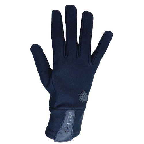 Léttia® Children's Polar Gloves