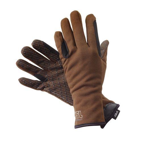 RSL Ladies' Allrounder Riding Gloves