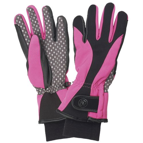 Ovation® Ladies' Vortex Winter Gloves