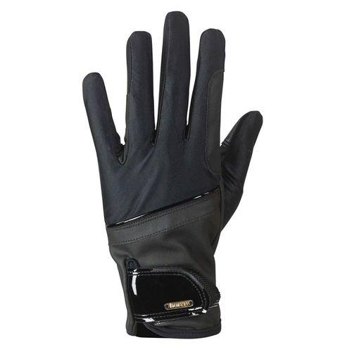 Horze Ladies' Lycra® Gloves