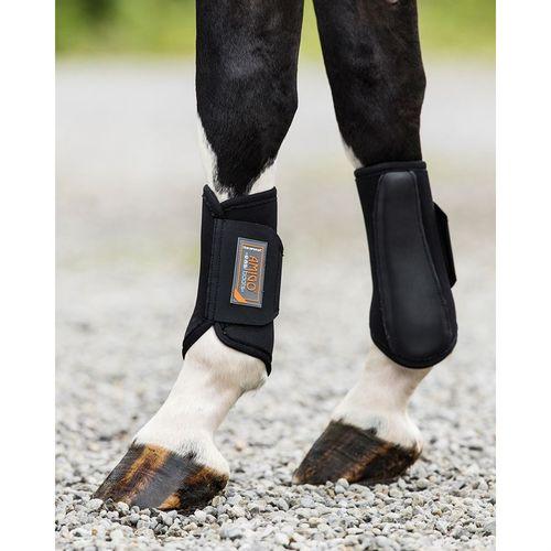 Horseware® Ireland Amigo® Airflow Boots