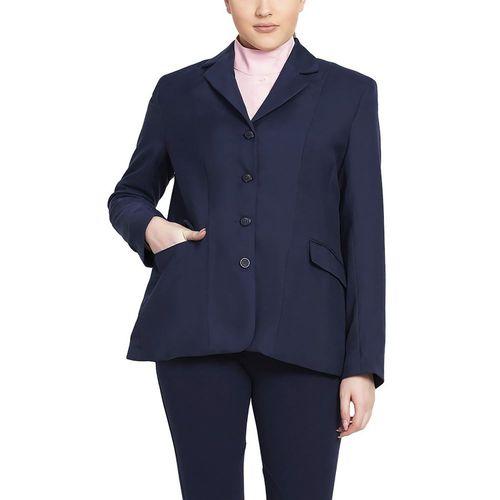 TuffRider® Ladies' Starter Show Coat