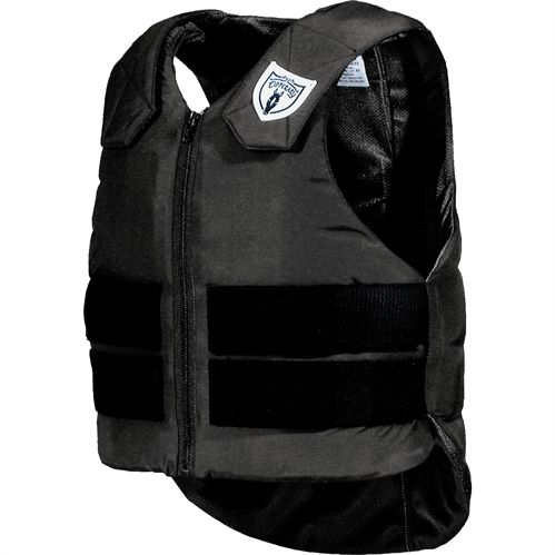 Tipperary™ Ride Lite Riding Vest