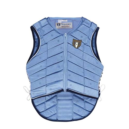 Tipperary™ Custom Eventer Vest
