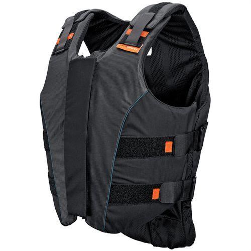 Airowear Outlyne Junior Flexible Vest