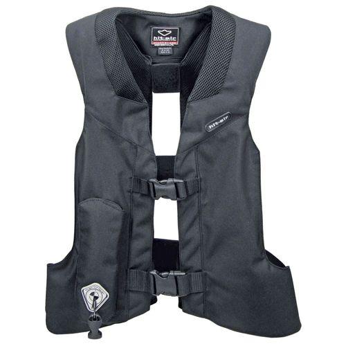 Hit-Air® Advantage Airbag Vest