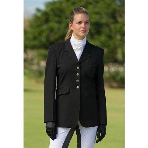 Romfh Amp Featherlite Dressage Coat Dover Saddlery
