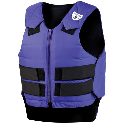 Tipperary™ Ride Lite Youth Vest