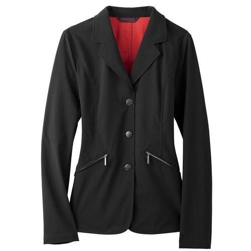 Horseware® Ladies Competition Coat