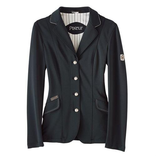 Pikeur® Sarissa Competition Coat