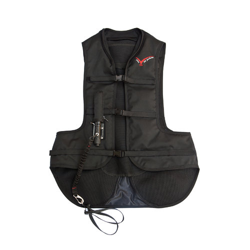 Point Two ProAir Jacket*