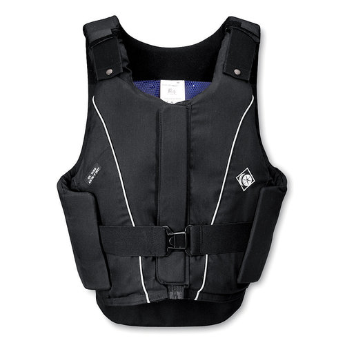 Charles Owen JL9 Childs Body Protector