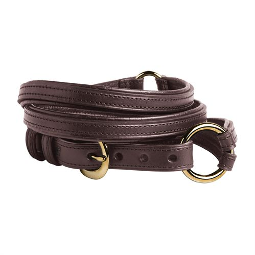 Noble Outfitters™ Running Strong Belt