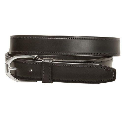 Tory Leather Stirrup Belt