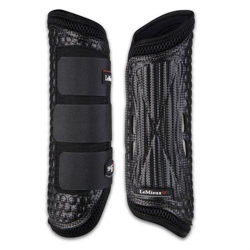 LeMieux® Shoc Air Hind Boots