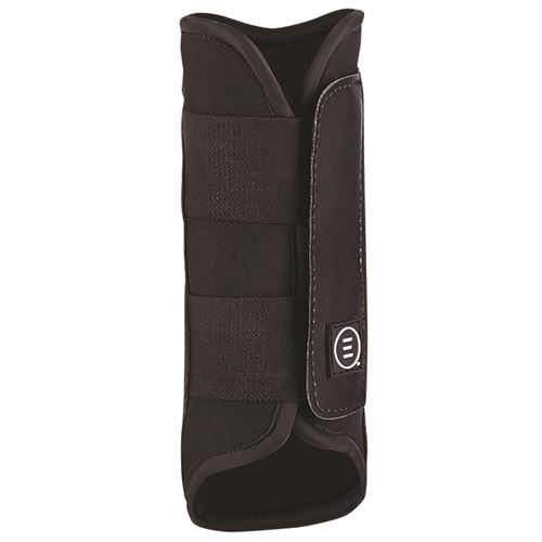 EquiFit® Essential EveryDay Front Boot