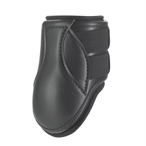 EquiFit® Eq-Teq™ Hind Boots