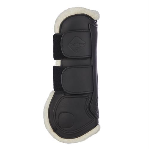 LeMieux® Capella Comfort Tendon Boots
