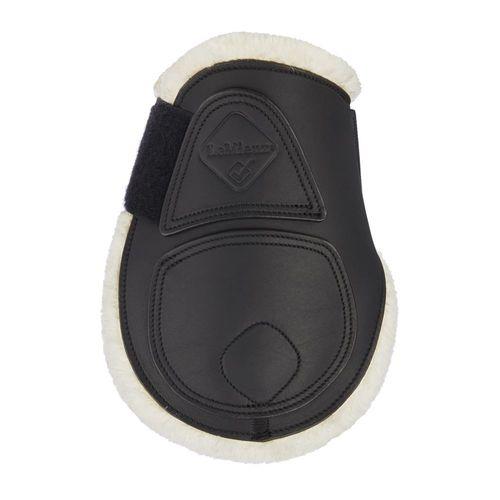 LeMieux® Capella Comfort Fetlock Boots