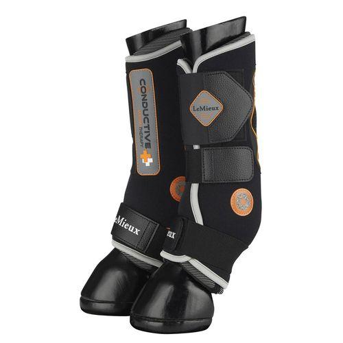 LeMieux® Conductive Magnotherapy Boots