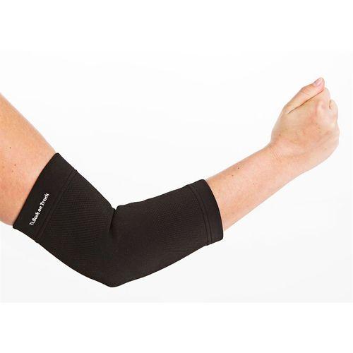Back on Track® Physio Elbow Brace