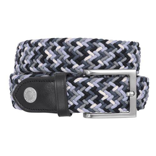 Dover Saddlery® Ladies' Braided Belt